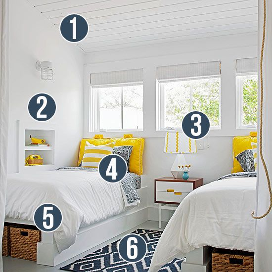 220 Best Addys New Room Images On Pinterest
