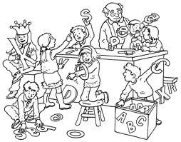 het letterwinkeltje auditieve oefeningen - http://www.jufjanneke.nl/Project%20letterwinkeltje/Auditieve%20oefeningen.pdf