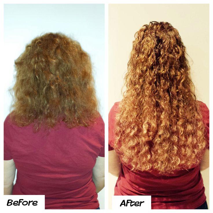14 best hair extensions images on pinterest salons extensions fabulous curly hair extensions by natalie lombardi at salon inxs saloninxs net besthairsalon pmusecretfo Gallery