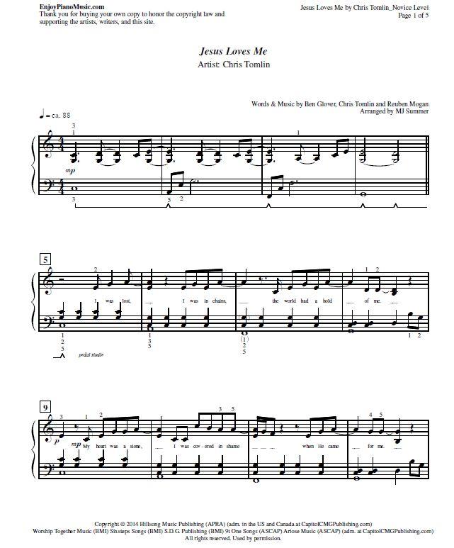 Top 12 Katyusha Piano Sheet - Gorgeous Tiny