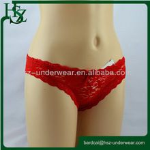 Lace sexy jockey underwear models women Best Seller follow this link http://shopingayo.space