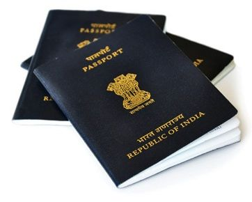 Les voyageurs indiens peuvent obtenir un visa Vietnam Dans 24H - http://vietnamvisa.gouv.vn/les-voyageurs-indiens-peuvent-obtenir-un-visa-vietnam-dans-24h/