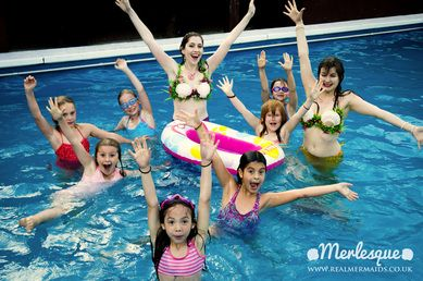 1000 Images About The Merlesque Mermaids On Pinterest Photographs Underwater And Mermaids