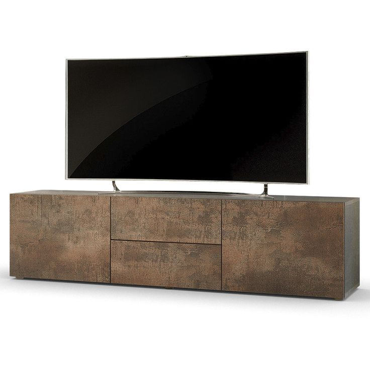 die besten 17 ideen zu tv hifi m bel auf pinterest. Black Bedroom Furniture Sets. Home Design Ideas