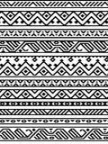 Set Of Geometric Vector Borders - Download From Over 61 Million High Quality Stock Photos, Images, Vectors. Sign up for FREE today. Image: 8439824