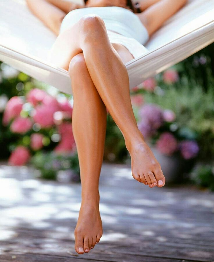 Фото женские ножки ступни, порно лаура гемсер