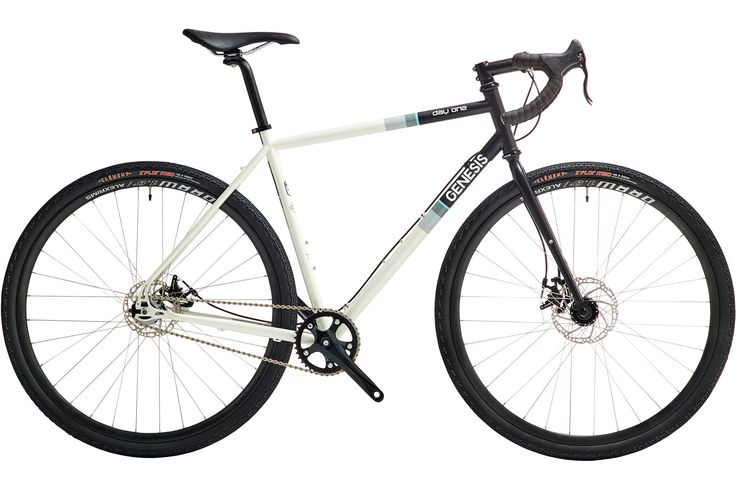 Genesis Day One Decade 2016 Cyclocross Bike