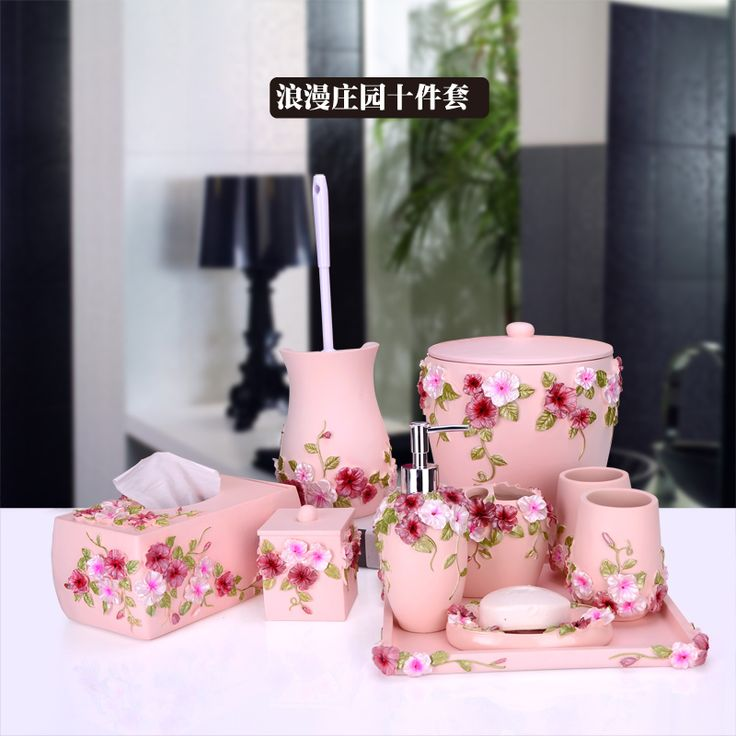 https://www.aliexpress.com/store/product/Make-life-Bathroom-Set-European-garden-with-a-tray-of-ten-sets-of-high-end-washing/219022_32742389605.html?spm=2114.12010608.0.0.2ITFnHFind More Bathroom Accessories Sets Information about 2016 Hot Sale Real Make Life Bathroom Set European Garden With A Tray Of Ten Sets Of High end Washing Gargle Cup Yagang Kit ,High Quality bathroom set,China european bathroom Suppliers, Cheap set bathroom from Wooden box / crafts Store on Aliexpress.com