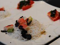 Celebek vacsora csatája, - Vacsoracsata receptek: Hernádi Judit a péntek esti Vacsoracsatában lenyűgözte társait