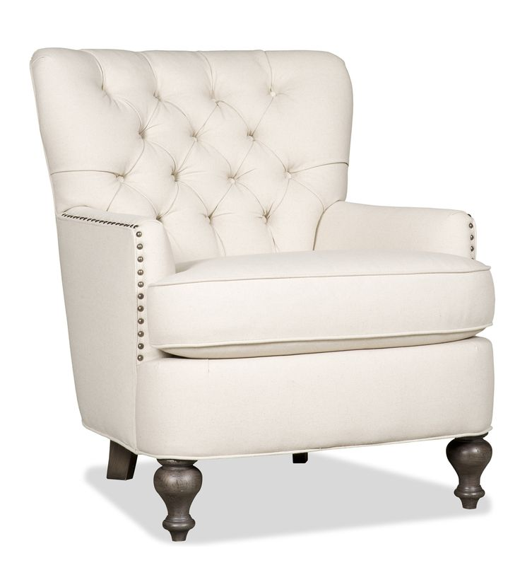 Club Chair | Sam Moore | Home Gallery Stores