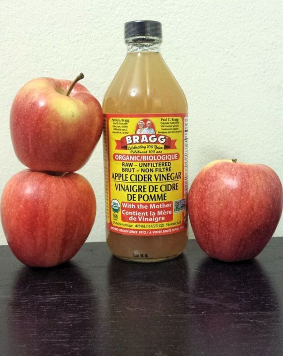 Check out Benefits of Apple Cider Vinegar | Home Remedies & Apple Cider Vinegar Uses at http://pioneersettler.com/benefits-of-apple-cider-vinegar/