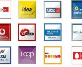 Get 10% Off On Mobile/DTH Recharge