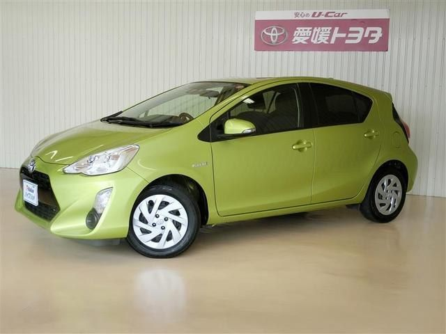 Green's Toyota Used Cars - http://carenara.com/greens-toyota-used-cars-6357.html Toyota Aqua S | 2016 | Green | 15,000 Km | Details.- Japanese Used intended for Green#039;s Toyota Used Cars Toyota Aqua S | 2015 | Green | 56,700 Km | Details.- Japanese Used inside Green#039;s Toyota Used Cars Green Toyota Corolla In Utah For Sale ▷ Used Cars On Buysellsearch intended for Green#039;s Toyota Used Cars Toyota Certified Used Vehicles - Bowling Green, Ky within Greenamp;#039;s To