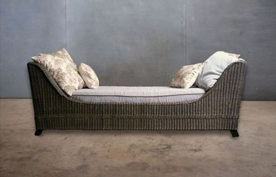 The Marrakech - Inside Out Home Boutique