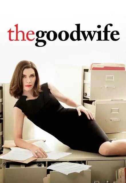The Goodwife Season 7