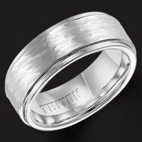 http://www.tungstenringstore.com/product-category/triton-rings/