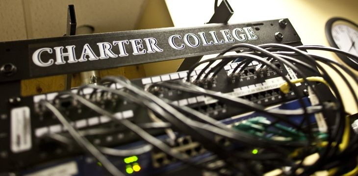 34 best careers information technology images on pinterest information technology degrees solutioingenieria Images