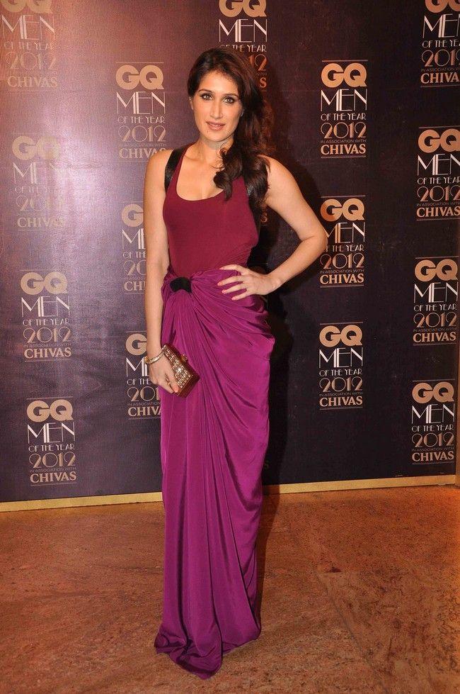 Sagarika Ghatge #Bollywood #Fashion