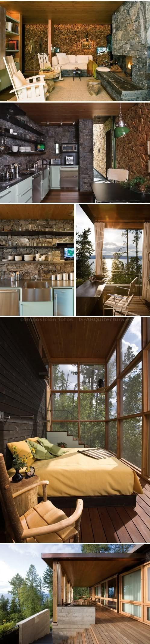 casa-refugio-lago_flathead-2