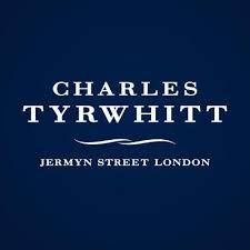 Charles Tyrwhitt - Få en gratis polotröja med rabattkod vid köp av andra produkter över 1050kr