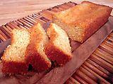Gluten - Free Cornbread
