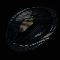 AuraQualic - miku ( onyxelA FL Studio Remix) by Alex Hutu 1 on SoundCloud
