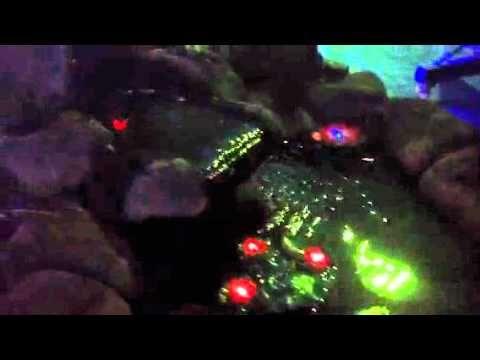 33 best images about pond videos on pinterest ponds for Koi pond lights