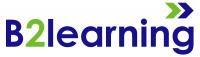 Academia B2learning ---> Academia de refuerzo y apoyo para Primaria y Secundaria.  Centro Psicopedagógico especialista en la atención integral a niños y mayores. Programas específicos destinados a las Altas Capacidades. Soluciones mágicas que realmente funcionan...  http://elcomerciodetubarrio.com/page/www-b2learning-com