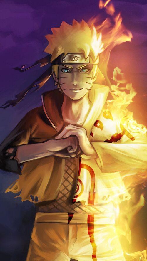 Sharingan Wallpaper Hd Pin By Laylah Rose On Naruto Naruto Naruto Uzumaki