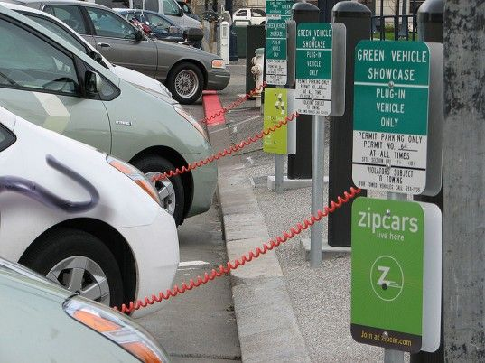 electric vehicles, EVs, electric charging stations, Andrew Cuomo, NYSERDA, ev charging stations, department of energy, charging stations, infrastructure for EVs