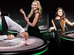 Play Live Casino at Unibet and Win a Share of €20,000