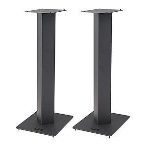 Target Audio HS Series Heavy Speaker Stands