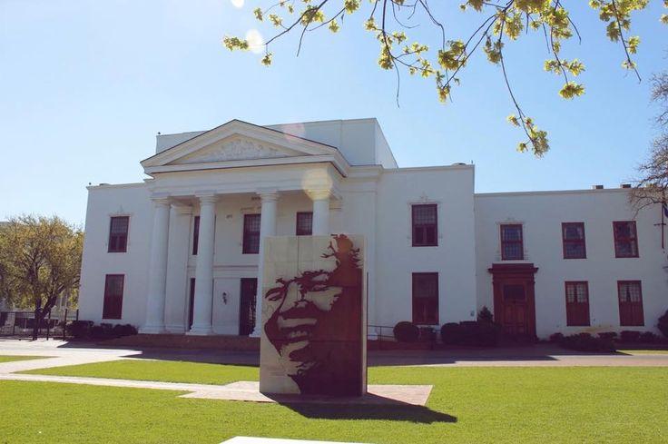 Stellenbosch - One Authentic Life