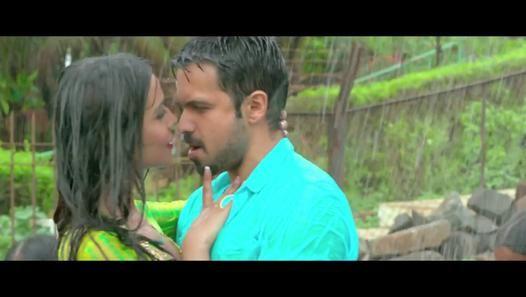 ▶ Tere Ho Ke Rahenge HD Video Song - Arijit Singh - Raja Natwarlal [2014 - Video Dailymotion