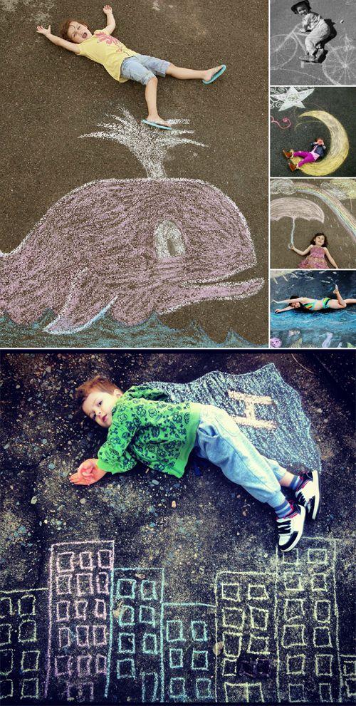 ötletek nyári szünetre gyerekekkel