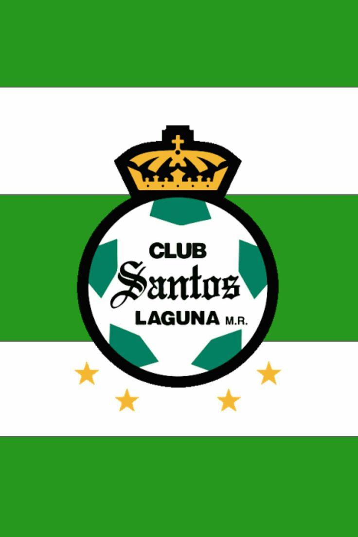 Club Santos Laguna S.A. de C.V (Torreón-México)