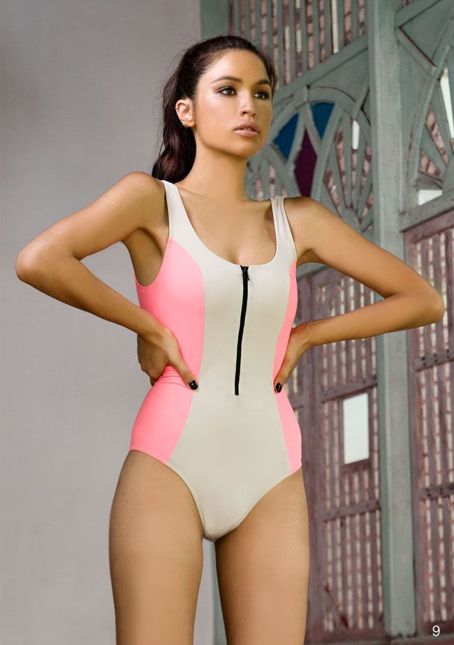 Badeanzuege swimsuits adidas speedo arena 3 - 3 6