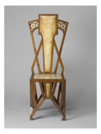 Chair Furniture S