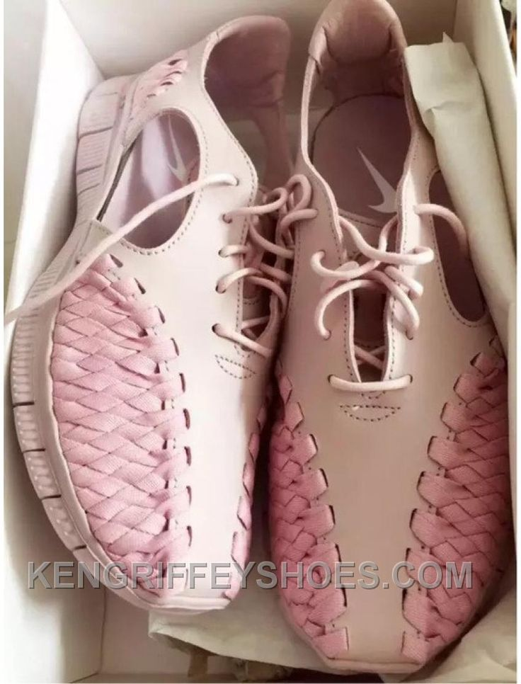 https://www.kengriffeyshoes.com/nike-wmns-free-inneva-woven-sp-50-pink-813069001-new-release-cwnnktt.html NIKE WMNS FREE INNEVA WOVEN SP 5.0 PINK 813069-001 NEW RELEASE CWNNKTT Only $88.39 , Free Shipping!