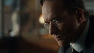 """corpyburd: """"Ripper Street Season 3 - Episode 6 - The Incontrovertible Truth """""""