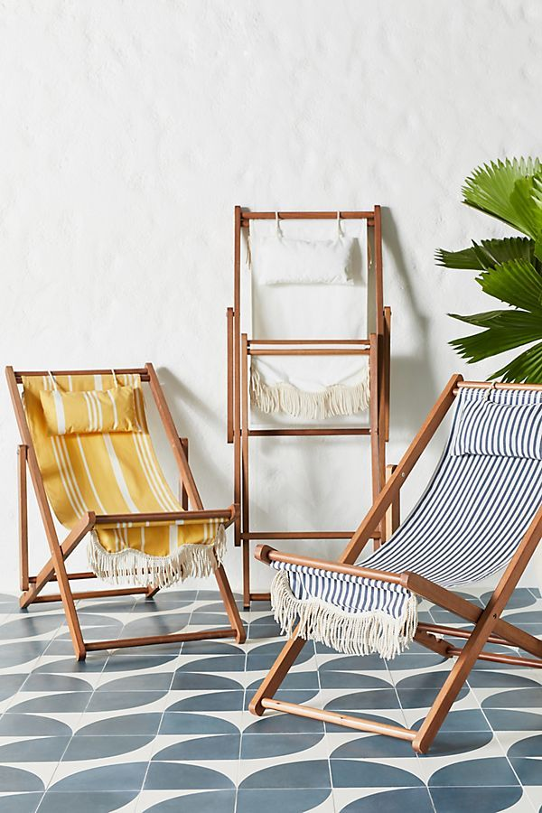 Prime Soleil Beach Chair Hawaii Life In 2019 Beach Chairs Pabps2019 Chair Design Images Pabps2019Com