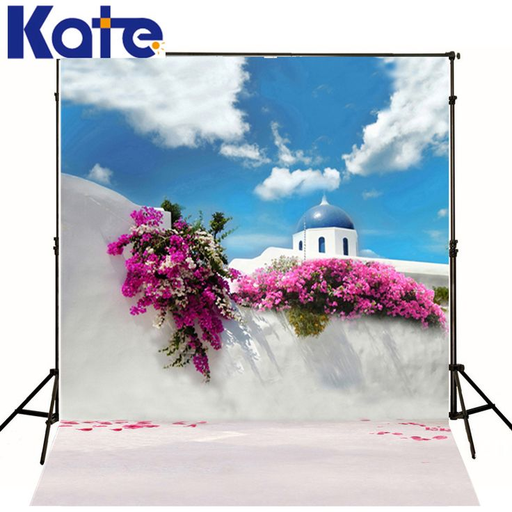 Find More Background Information about Romantic Background House Pink Flowers Photography Background Wedding Snow White Pavement Studio Photo Backdrop,High Quality photo cloth,China photo backgrounds backdrops Suppliers, Cheap photo studio backdrop from Background design room Store on Aliexpress.com