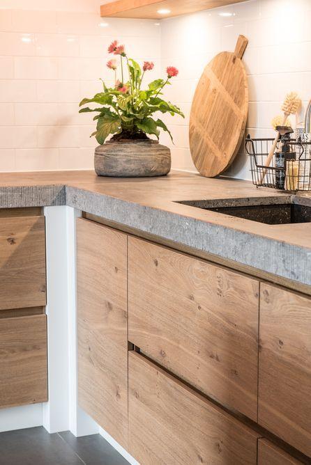 Surprising Ideas: Minimalist Interior Design Nooks minimalist kitchen design ben…