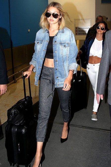 http://www.glamourmagazine.co.uk/fashion/celebrity-fashion/2014/11/gigi-hadid-style-fashion-file/viewgallery/1448474