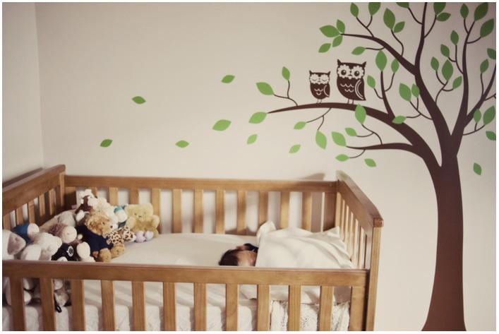 Paddington photographer. #tealilyphotography #babyroom
