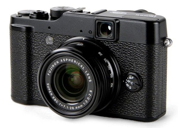 13 best fujifilm cameras images on pinterest reflex camera fuji finepix x10 black price nz63725 fandeluxe Images