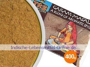 garam-masala-gewuerzmischung-gemahlen-currypulver-indian-spices-blend-spices-powder-grosspackung-trs