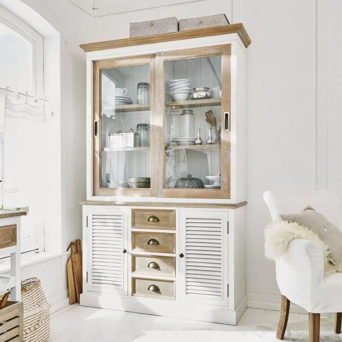 Schrank Moosehide In 2020 Seaside Home Decor Furniture Home