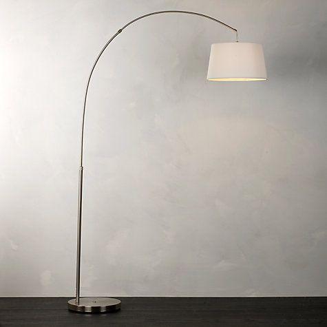Buy John Lewis Francesca Floor Lamp Online at johnlewis.com