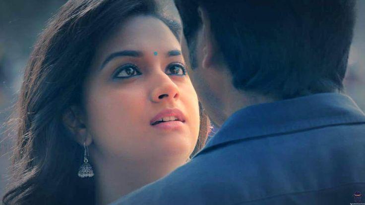 Remo Telugu Movie Heroine Keerthy Suresh most recent Photos Gallery